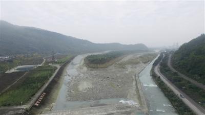"""李冰还在什邡修了个""""小都江堰""""专家建议纳入世界文化遗产"""