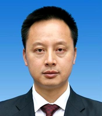 张勇任中共攀枝花市委委员、常委