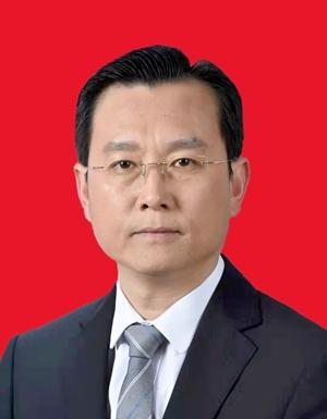 快讯!胡元坤当选眉山市人民政府市长