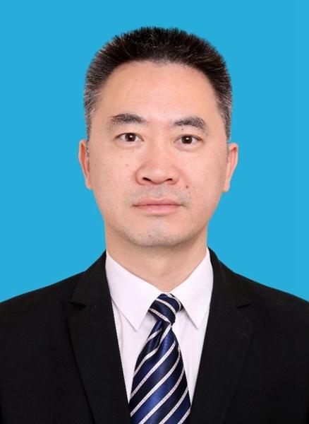 刘强当选为梓潼县人民政府县长(图|简历)