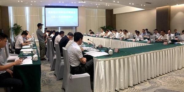 川渝人社合作事项稳步推进 两地失业保险参保关系和年限将互认